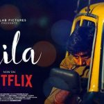 Nila (2016) HD 720p Tamil Movie Watch Online