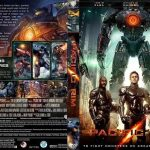 Pacific Rim (2013) Tamil Dubbed Movie HD 720p Watch Online