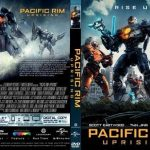 Pacific Rim: Uprising (2018) Tamil Dubbed Movie HDRip 720p Watch Online