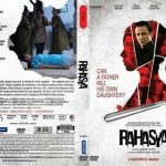 Rahasya (2015) Tamil Dubbed Movie HD 720p Watch Online