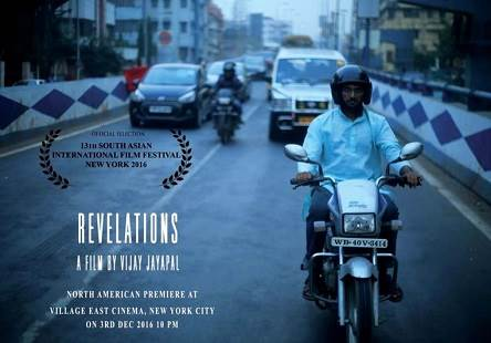 Revelations (2016) HD 720p Tamil Movie Watch Online