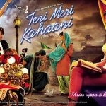 Teri Meri Kahaani (2012) Tamil Dubbed Movie HD 720p Watch Online
