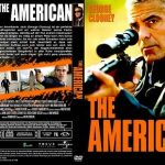 The American (2010) Tamil Dubbed Movie HD 720p Watch Online