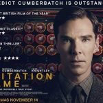 The Imitation Game (2014) Tamil Dubbed Movie HD 720p Watch Online
