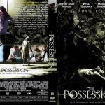 The Possession (2012) Tamil Dubbed Movie HD 720p Watch Online (DVDScr Aud)