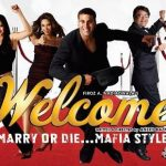 Welcome (2007) Tamil Dubbed Movie HDRip 720p Watch Online