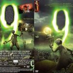 9 (2009) Tamil Dubbed Movie HD 720p Watch Online