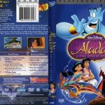 Aladdin (1992) Tamil Dubbed Movie HD 720p Watch Online