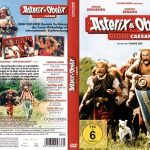 Asterix & Obelix Take On Caesar (1999) Tamil Dubbed Movie HD 720p Watch Online
