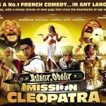 Asterix and Obelix Meet Cleopatra (2002) Tamil Dubbed Movie HD 720p Watch Online