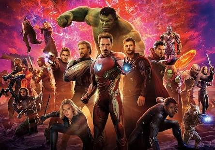 avengers tamil dubbed movie free download hd