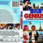 Baby Geniuses (1999) Tamil Dubbed Movie HD 720p Watch Online