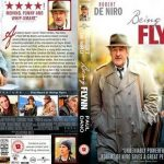 Being Flynn (2012) Tamil Dubbed Movie HD 720p Watch Online