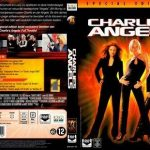 Charlie's Angels (2000) Tamil Dubbed Movie HD 720p Watch Online