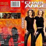 Charlie's Angels: Full Throttle (2003) Tamil Dubbed Movie HD 720p Watch Online