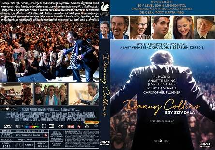 Danny Collins (2015) Tamil Dubbed Movie HD 720p Watch Online