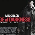 Edge of Darkness (2010) Tamil Dubbed Movie HD 720p Watch Online
