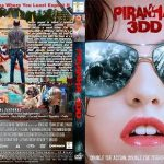 Piranha 3DD (2012) Tamil Dubbed Movie HD 720p Watch Online