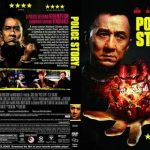 Police Story: Lockdown (2013) Tamil Dubbed Movie HD 720p Watch Online