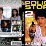 Police Story II (1988) Tamil Dubbed Movie HD 720p Watch Online