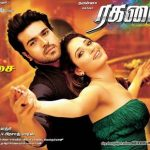 Racha (2012) HD 720p Tamil Movie Watch Online