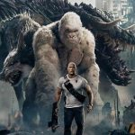 Rampage (2018) Tamil Dubbed Movie HD 720p Watch Online