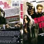 Shoot 'Em Up (2007) Tamil Dubbed Movie HD 720p Watch Online