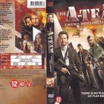 The A-Team (2010) Tamil Dubbed Movie HD 720p Watch Online