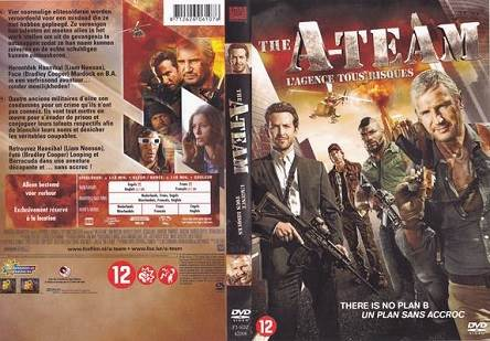 a team movie tamil dubbed download