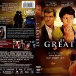 The Greatest (2009) Tamil Dubbed Movie HD 720p Watch Online