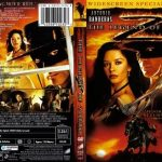 The Legend of Zorro (2005) Tamil Dubbed Movie HD 720p Watch Online