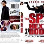 The Spy Next Door (2010) Tamil Dubbed Movie HD 720p Watch Online