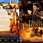 Treasure Hunter (2009) Tamil Dubbed Movie HD 720p Watch Online