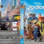 Zootopia (2016) Tamil Dubbed Movie HD 720p Watch Online