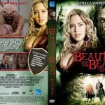 Beauty and the Beast (2009) Tamil Dubbed Movie HD 720p Watch Online