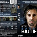Biutiful (2010) Tamil Dubbed Movie HD 720p Watch Online