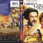 Curse of the Golden Flower (2006) Tamil Dubbed Movie HD 720p Watch Online