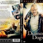 Diamond Dogs (2007) Tamil Dubbed Movie HD 720p Watch Online