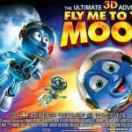 Fly Me to the Moon 3D (2008) Tamil Dubbed Movie HD 720p Watch Online