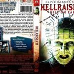 Hellraiser III: Hell on Earth (1992) Tamil Dubbed Movie HD 720p Watch Online