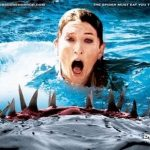 Malibu Shark Attack (2009) Tamil Dubbed Movie HD 720p Watch Online