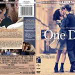 One Day (2011) Tamil Dubbed Movie HD 720p Watch Online