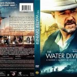 The Water Diviner (2014) Tamil Dubbed Movie HD 720p Watch Online