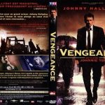 Vengeance (2009) Tamil Dubbed Movie HD 720p Watch Online
