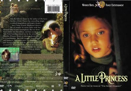 A Little Princess (1995) Tamil Dubbed Movie HD 720p Watch Online