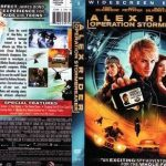 Alex Rider: Operation Stormbreaker (2006) Tamil Dubbed Movie HD 720p Watch Online