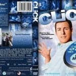 Click (2006) Tamil Dubbed Movie HD 720p Watch Online