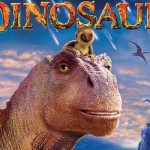 Dinosaur (2000) Tamil Dubbed Movie HD 720p Watch Online