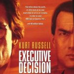 Executive Decision (1996) Tamil Dubbed Movie HD 720p Watch Online