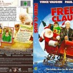 Fred Claus (2007) Tamil Dubbed Movie HD 720p Watch Online